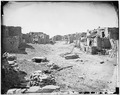 Oraibi, west court - NARA - 523736.tif