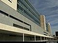 Orcasur, 28041 Madrid, Spain - panoramio.jpg