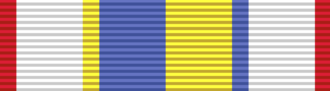Order of Liberty (Ukraine) - Image: Order of Freedom of Ukraine