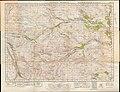 Ordnance Survey One-Inch Sheet 20 Strath Oykell, Published 1947.jpg