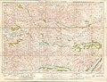 Ordnance Survey One-Inch Sheet 41 Glen Shiel & Glen Garry, Published 1947.jpg