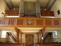Orgel - panoramio (4).jpg