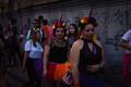 Orgullo Rosario 2018 18.png