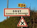Orgy-FR-89-panneau d'agglomération-2.jpg