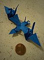 Origami-cranes-tobefree-20151223-222425.jpg