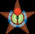 Original Barnstar Hires wikimedia2.png