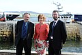 Orkney Cabinet - Copland's Dock pier (7881408864).jpg