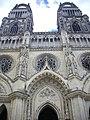 Orléans - cathédrale, extérieur (27).jpg