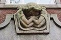 Ornament telefoongebouw (Leeuwarden).JPG