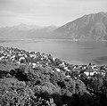 Orselina Uitzicht op de stad Locarno en het meer, Bestanddeelnr 254-4868.jpg