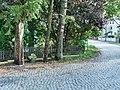 Ortrand Forstgartenstrasse Steinkreuz-02.jpg