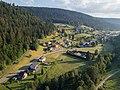 Ortsteil Nonnenmiß der Gemeinde Enzklösterle.jpg