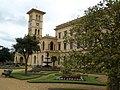 Osborne House (3743494089).jpg