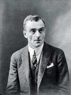 Oscar Milosz author