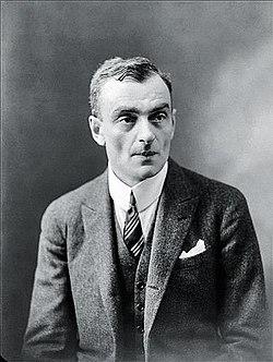 Oskar Miłosz - portrait.jpg