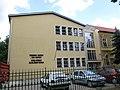 Osnovna škola Čeh Karolj u Adi.jpg