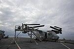 Osprey maintenance on the Ocean 151118-M-EF955-002.jpg