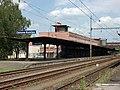 Ostrava-Kuncice.jpg