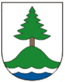 Ostravice (CZE) - coat of arms.png