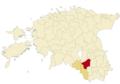 Otepää vald 2017.png