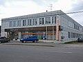 Otofuke Post Office.jpg