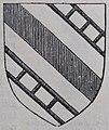 Ottův slovník naučný - obrázek č. 166.jpg