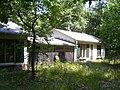 Otterlo-karweg-07030003.jpg