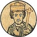Otto I vazby.jpg