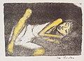 Otto Mueller - Mädchen auf der Liege - 1919.jpeg