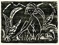 Otto Mueller Mädchen zwischen Blattpflanzen.jpg