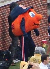 Otto The Orange Wikipedia