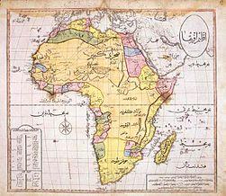 Ottoman-map-Africa.jpg