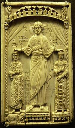 Otton II et Théophano.JPG