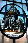 oudemannenhuis thans frans hals museum 2012-09-25 20-24-23