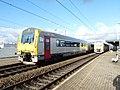 Oudenaarde station 2018 2.jpg
