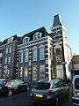 Oudenbosch 7 HB GM Kade 6 30112019.jpg