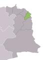 Oujda province, Oriental region, Morocco.png