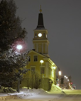 Oulu Cathedral 2006 02 12.JPG