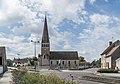 Our Lady of Assumption church in Ciel (1).jpg