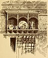 Our doors and windows - how to decorate them (1889) (14802290513).jpg