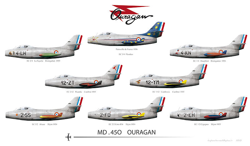 800px-Ouraganfranceweb.jpg