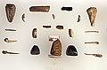 Outils lithiques maltais.jpg