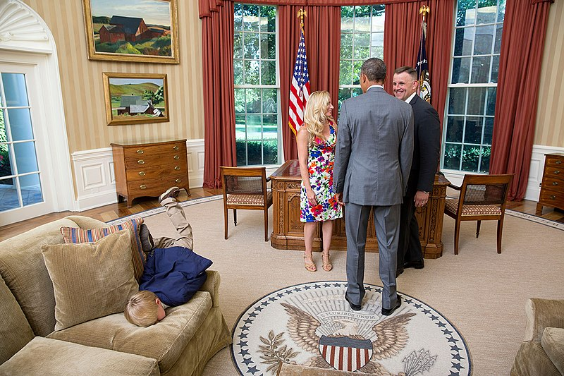 File:Oval Office face plant.jpg