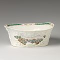 Oval potting pan MET DP-1134-017.jpg