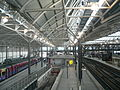 Overview of Leeds City railway station 06.jpg