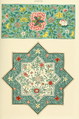 Owen Jones - Examples of Chinese Ornament - 1867 - plate 088.png