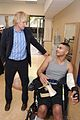 Owen Wilson in Naval Medical Center San Diego 2.jpg