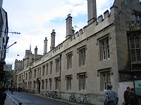 Oxford- Lincoln College SP5106.jpg