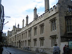 Oxford- Lincoln College SP5106.jpg