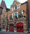 Oxford old fire station.jpg